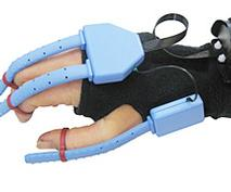 ictus_glove_news.jpg