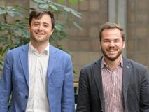 Microcaps closed a CHF 5 Million financing round to enable product commercialization and business expansion